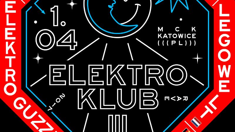 Elektro Klub