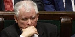 Politycy PiS ostro o niemieckiej krytyce