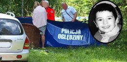 Szymonek zginął przez niedopatrzenie urzędników. Nowe fakty o tragedii w Białogardzie