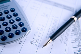 Nadpłata może powstać bez złożenia PIT
