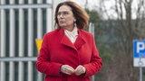 Małgorzata Kidawa-Błońska zakażona koronawirusem