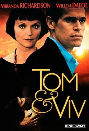 Tom i Viv - NAPISY