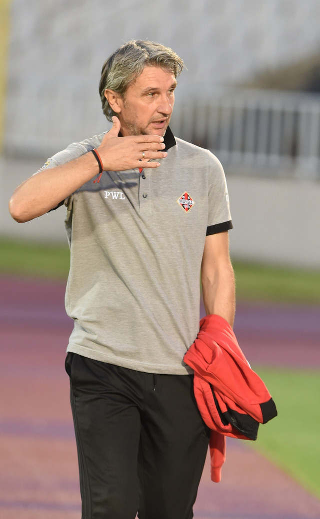 Darko Tešović