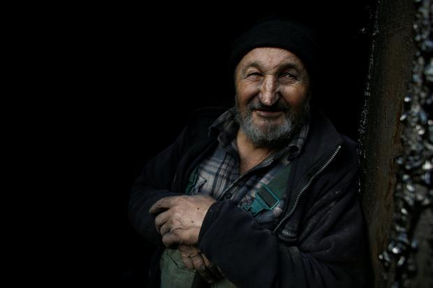 Zbigniew Furdygiel