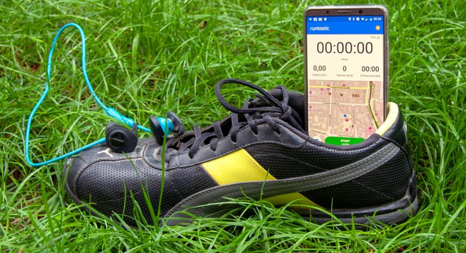 Sport zu Hause: Smart daheim trainieren