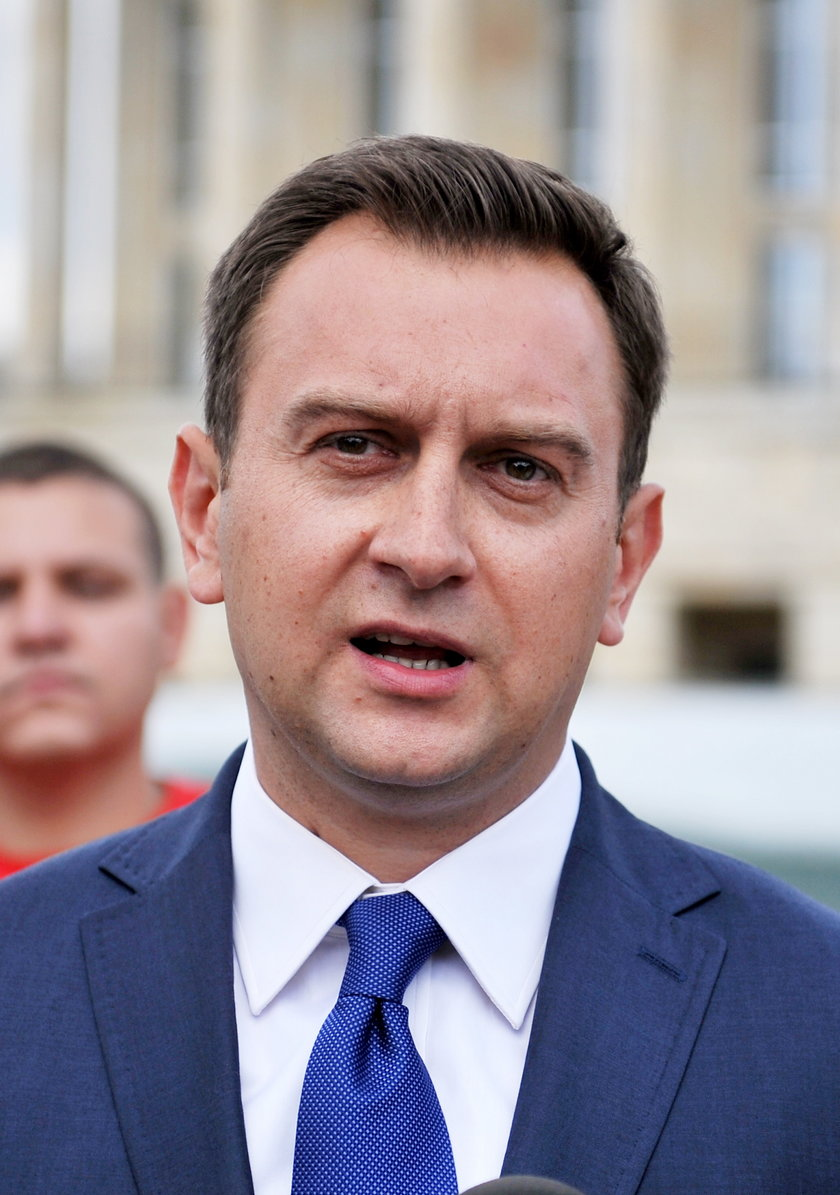 Tomasz Trela