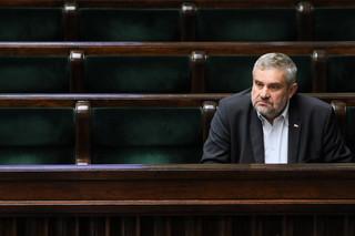 Ardanowski: Nowa polityka rolna będzie bardziej aktywna i innowacyjna [WYWIAD]