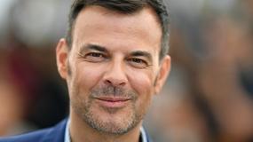 François Ozon: agent provocateur