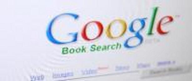 Google uruchamia dzisiaj eBooks, nowy serwis oferujący kupno i czytanie książek w edycji cyfrowej.