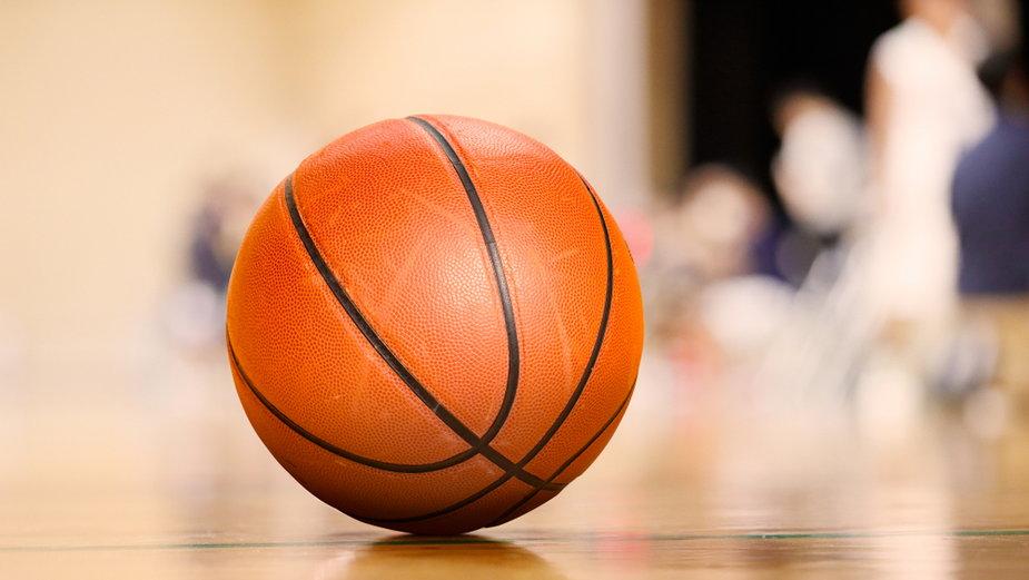 NBA: Gwiazda Blazers ma problem ze Stephenem Currym?