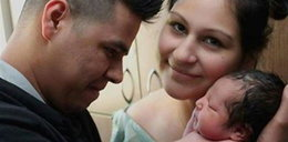 Porwała 6-dniowe niemowlę. Nie miała litości dla jego matki