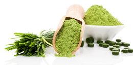 Zażywasz ten suplement diety? Odkryli efekty uboczne