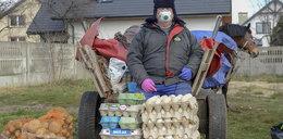 Jesienią jajka będą droższe
