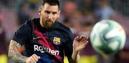 Liga Mistrzów: Zespół Piszczka kontra Lionel Messi