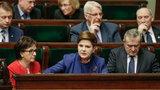 Rząd: 2000 zł płacy minimalnej