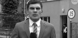 Ruch Chorzów żegna dziennikarza Dariusza Kmiecika!