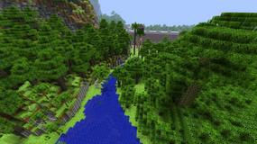 Microsoft sprzedaje 10 tysięcy Minecraftów dziennie