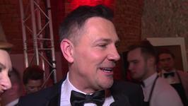 """""""Taniec z Gwiazdami"""": czy Paulina Sykut-Jeżyna wraca do programu? Komentuje Krzysztof Ibisz"""