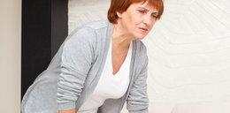 Jak uniknąć problemów z kolanami?