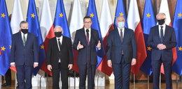 Fakt miał rację! Kaczyński wchodzi do rządu