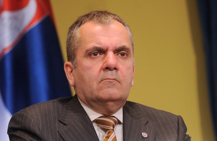 zoran pašalić02 foto RAS Srbija O. Bunić