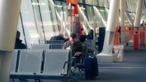 W tym tygodniu warszawskie lotnisko obsłuży 15-milionowego pasażera