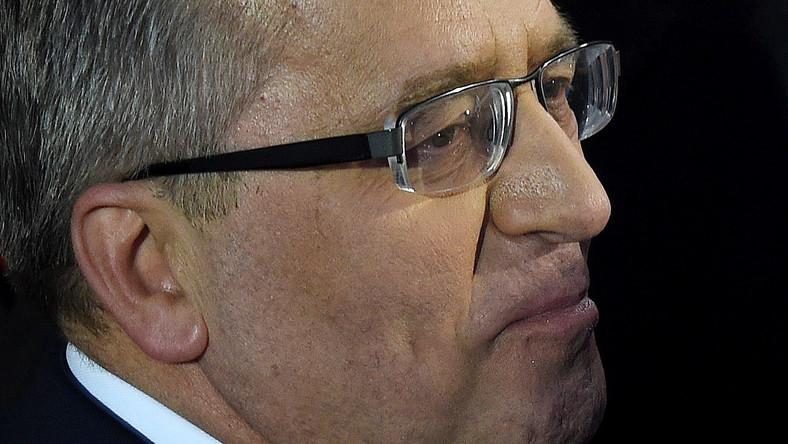 Dlaczego Komorowski przegrał? Rosyjscy politycy: Polacy chcą poprawy stosunków z Moskwą
