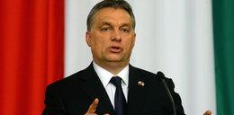 Wielka klęska przyjaciela Kaczyńskiego