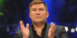 Michalczewski: Adamek może tylko zarobić jako mięso armatnie