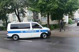 Policija Banjaluka akcija droga