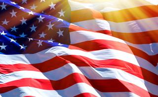 Nowa ustawa o współpracy granicznej z USA to pierwszy krok do zniesienia wiz