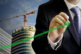 Zaostrzanie przepisów o cenach transferowych może powodować odpływ inwestorów zagranicznych [WYWIAD]