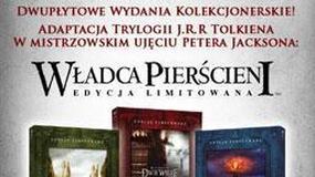 Premiera DVD: edycje limitowane
