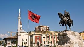 Albania: zmarł pretendent do tronu