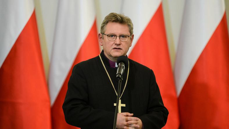Bp Jerzy Samiec