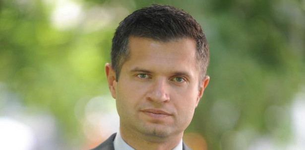 Piotr Bujak, szef zespołu analiz makroekonomicznych PKO BP