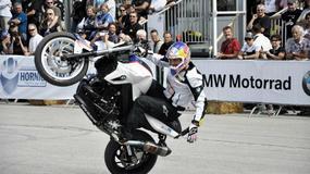 Zlot BMW w Garmisch-Partenkirchen 2013 wkrótce!