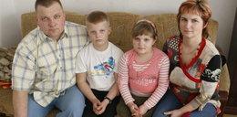 Polskie rodziny na skraju bankructwa