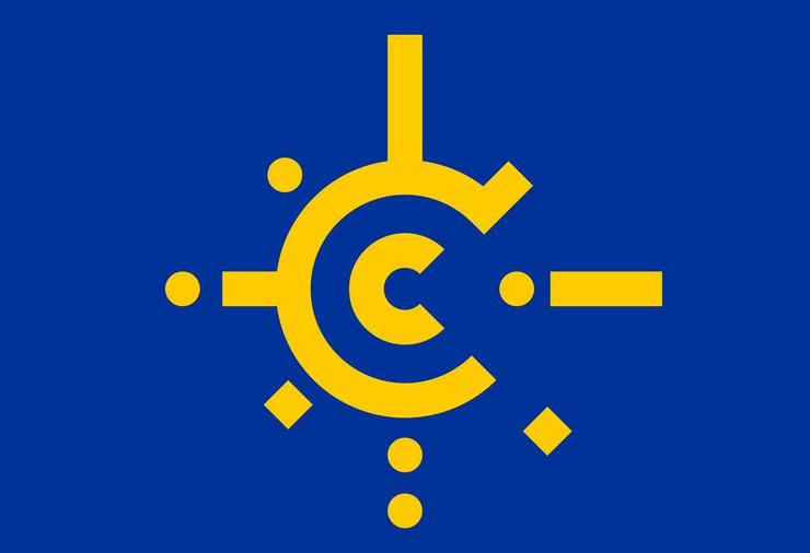 CEFTA foto wikipedia