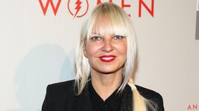 Sia zapowiada nowy utwór