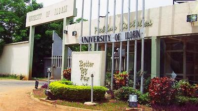 UNILORIN best graduating medical student gets ₦250,000 from NMA