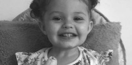 2-latka zmarła po połknięciu kapsułki do WC? Rodzice mają żal do lekarzy