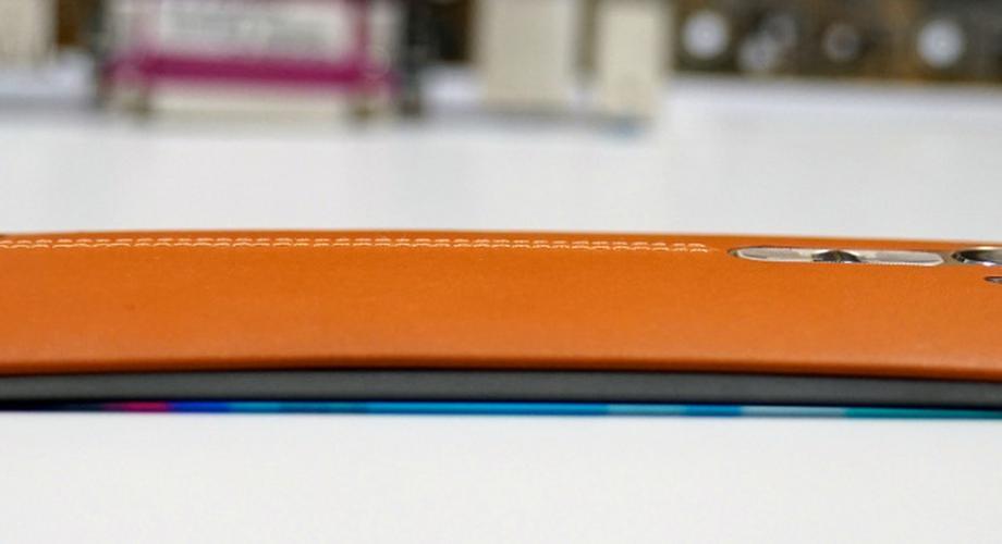 LG G4 leichter zu reparieren als HTC, Samsung & Apple