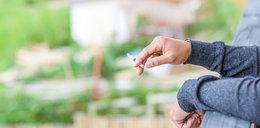 Litwa bierze się za palaczy. Zakaz palenia na prywatnych balkonach