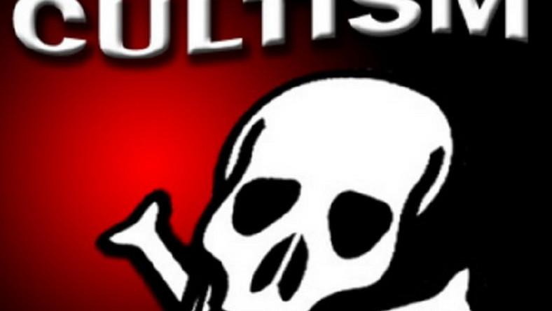 IMSU Fresh graduate shot dead in cult war - Pulse Live Kenya