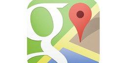 Google przestanie nas śledzić?