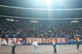 LSP_delije_sever_proslava_gola_stadion_grmi_sport_blic_safe