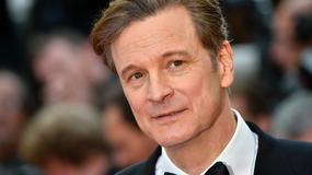 Colin Firth w filmie o katastrofie okrętu Kursk