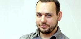 Mikołaj Wójcik: potrzeba nowej opozycji