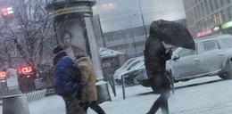 Ciężkie zimy w Polsce skończą się dopiero za...
